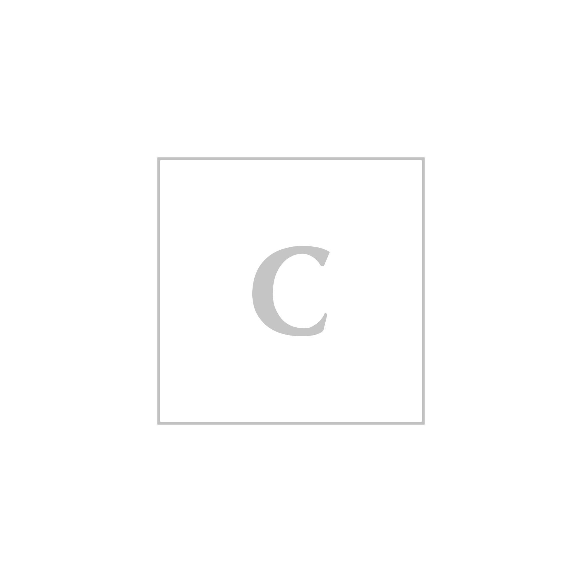 [해외]20FW[생로랑]T-SHIRT WITH LOGO _ 641192 YBYL2 _ Red